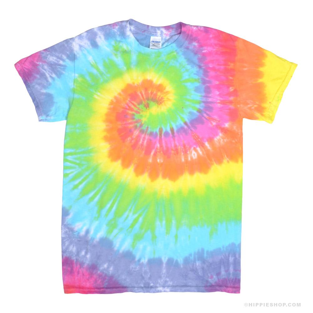 6ee2e0b85a7 Where To Buy Tie Dye T Shirt - BCD Tofu House